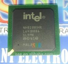 INTEL NH82801HR SL9MK