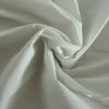 textile fabric design garment