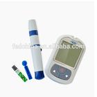Medical Diagnostic Blood Glucose Meter Test Kits Manufacturer
