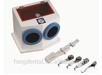 Dental Automatic Manual X-ray Film Processor AC-D8