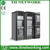 Original Cisco 7600 Ethernet Services Modules router 76-ES+XT-2TG3C