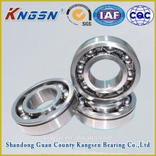 Universal bearings motorcycle engine Deep Groove Ball Bearing