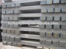 Channel Steel American Standard