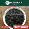 Huminrich Shenyang Blackgold Humate soil buyer company in China