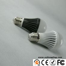 led lamp items low cost r60 led bulb e27