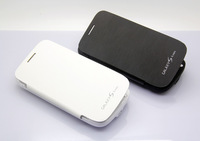 3000mAh Extended Battery Case for samsung galaxy s4 mini i9190 i9192 case