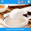women skin whitening 100% pure marine collagen hydrolyzed gelatin