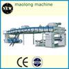 new listing glue laminating machine manufacture
