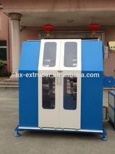 soft PVC tube extruder machine , garden hose making machine