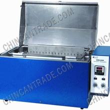SWB-2000 Horizontal shaking water bath/Shaking Water Bath for lab equipments