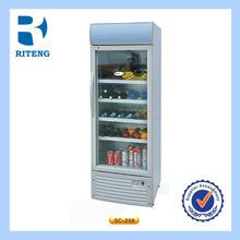 fashion Model Refrigerator