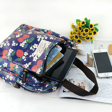 2014 Portable single shoulder laptop bag Model MGDW-3060