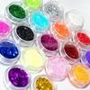 BL best quanlity glitter eyeshadow powder