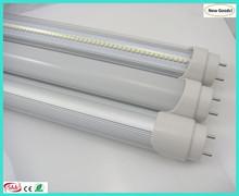 High Lumens 120cm 18w single tube garage with CE UL SAA