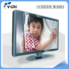 Wholesale Anti glare LCD TV screen protector high quality all size available