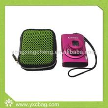 2014 New design waterproof camera bag wholesale