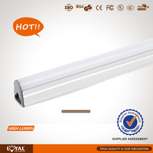 T5 led tube 900mm intergrated fixture hot sell