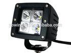 Yowing 2014 new!!new car led,head light,led work light,automobile led, CE,IP67,RoHs,E-mark,