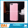 Top quality factory supply cheap price simple Design net color cover For iphone
