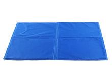 wholesale pet gel mat,cool dog mat with factory price