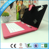 wholesale tablet case 7 inch keyboard case for samsung galaxy note 3