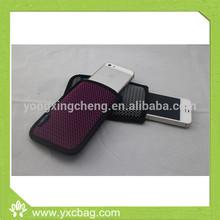 Waterproof cellphone bag/camera bag wholesale