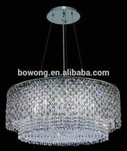 Modern energy conservation fancy pendant light dinning room