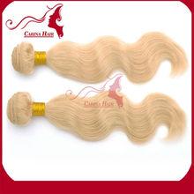 Carina Hair Products 2014 Top Seller Cheap Brazilian Virgin Human Hair Natural Baby Headband With Hair