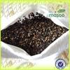 High quality bulk buckwheat hulls shell of buckwheat husks