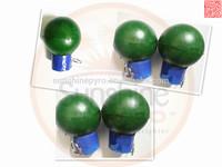 new products 2014 CS hand grenade bomb firecracker