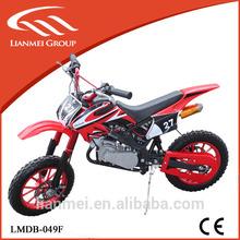 Mini bike for kids gas scooter