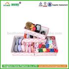 Home Storage Underware Storage Box
