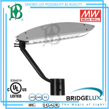 30w Singbee SP-1018 parking lot light retrofit 5 years warranty