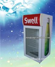 SC-26DS drink cooler