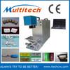 10W/20W fiber laser marking for ear tags price