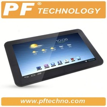 Google android tablet smart phone from China factory