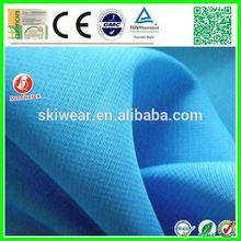 hotsale new develop spandex fabric in canada