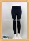 Lady black pants khakis and co women pants baggy pants