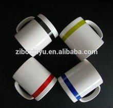 ZIBO XINYU XY-441 High Quality Factory Direct Cup for Zibo Xinyu