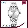 2014 relógios de luxo homens, baratos relógios automáticos 2035 movimento do relógio
