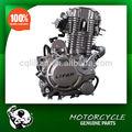 200cc triciclo motor lifan, genuine triciclo motor para venda