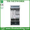 Original Cisco 7600 Common Equipment RSP720-3C-GE=