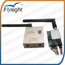 F228 Radio remote control rc transmitter receiver TX5802+RC306 for dji phantom 2 vision gps smart drone quadcopter