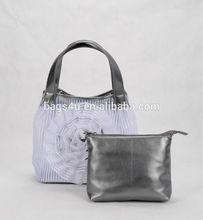 High Quality Female Mesh Bags