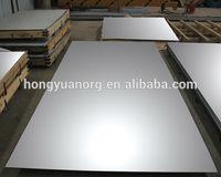 monel tube UNS N05500 Monel K-500 monel 400 steel sheet
