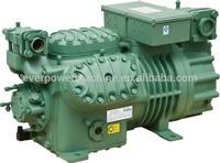 refrigeration compressor 1hp r22