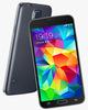 NO.1 S7 Mobile Phone MTK6582 Quad Core Android 4.2 1GB 8GB 8MP 2MP Camera NO.1 S7
