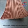 Door insulation strips/door security strip/weatherproof rubber sealing strip