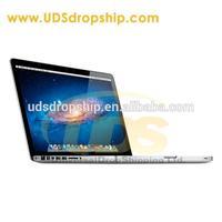 "Apple Macbook Pro 13"" Retina 2.4GHz Dual-Core Intel Core i5 128GB ME864 Laptops"