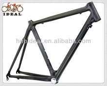 bike/bicycle frame used for MTB bike